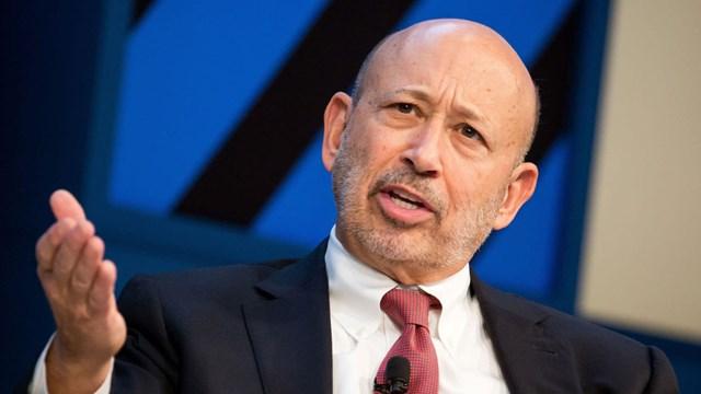 Cựu giám đốc điều hành Goldman Sachs cho rằng đồng Bitcoin sẽ đối mặt với áp lực lớn hơn từ các cơ quan quản lý