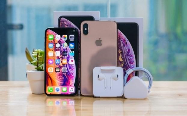 iPhone cũ cũng là lựa chọn không tồi nếu mua ở nơi uy tín hoặc bạn... biết cách xem