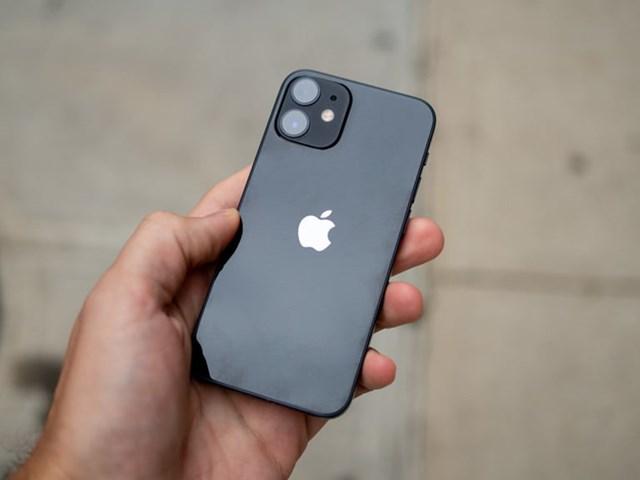 """Toàn cảnh về iPhone 13, chiếc điện thoại mà những người hâm mộ """"táo cắn dở"""" không thể bỏ qua - Ảnh 1"""