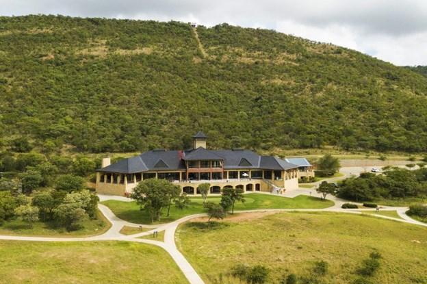 Euphoria Golf & Lifestyle Estate