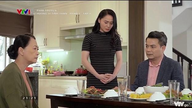 """NSƯT Trịnh Mai Nguyên chia sẻ về """"kho báu"""" của đời mình - Ảnh 3"""