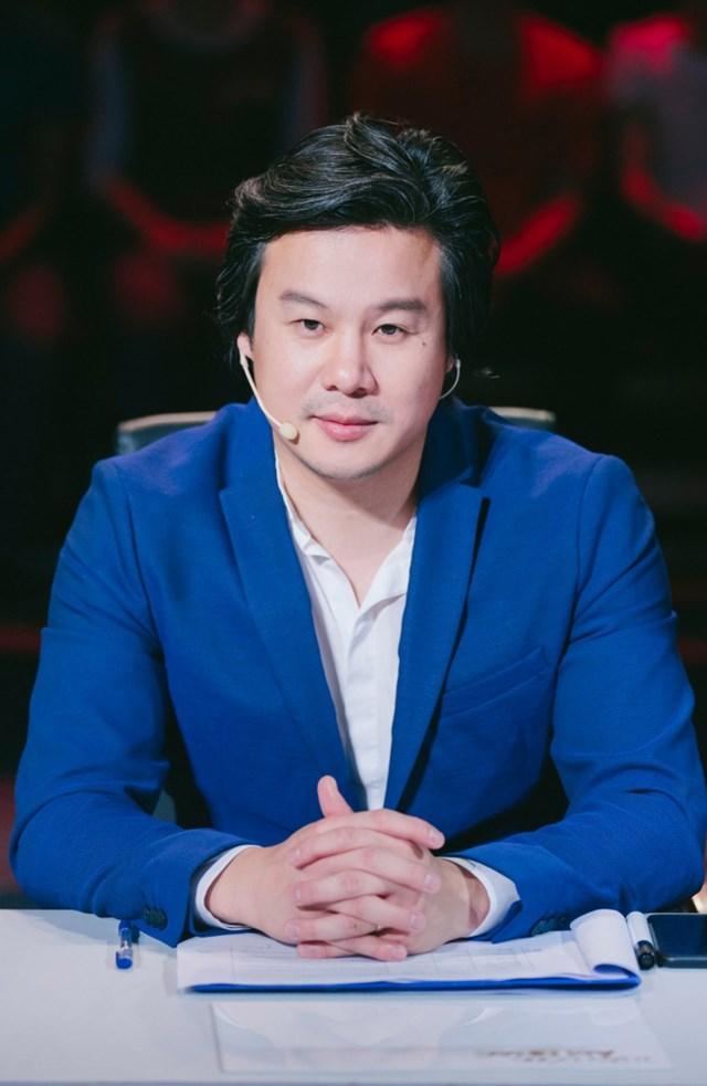 Thanh Bùi, Chủ tịch HĐQT Công ty quản lý En Poite: Việt Nam cần nhiều người truyền cảm hứng hơn là các blogger và influencer - Ảnh 1