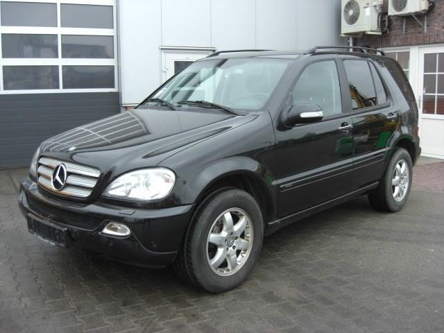 Có 350 triệu, đừng vội nghĩ đến Kia Morning vì đây là những chiếc Mercedes-Benz bạn có thể mua - Ảnh 5