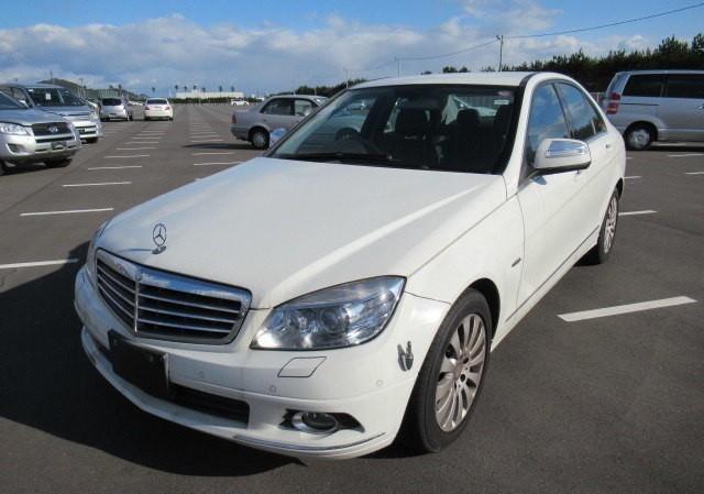 Có 350 triệu, đừng vội nghĩ đến Kia Morning vì đây là những chiếc Mercedes-Benz bạn có thể mua - Ảnh 1