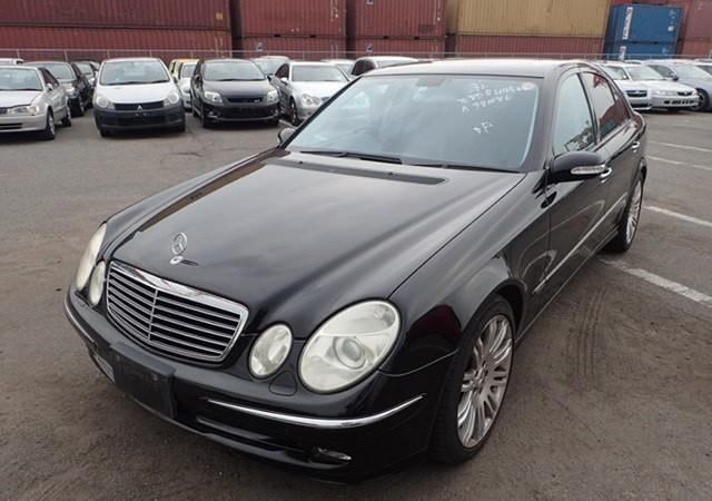 Có 350 triệu, đừng vội nghĩ đến Kia Morning vì đây là những chiếc Mercedes-Benz bạn có thể mua - Ảnh 2