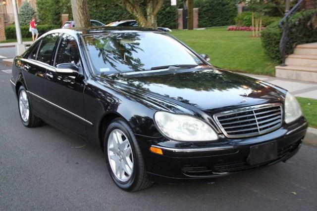 Có 350 triệu, đừng vội nghĩ đến Kia Morning vì đây là những chiếc Mercedes-Benz bạn có thể mua - Ảnh 3