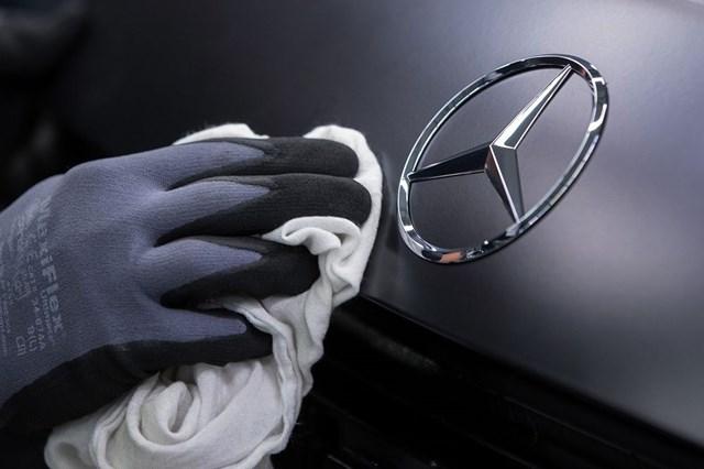 10 thương hiệu ôtô giá trị nhất thế giới - Ảnh 2