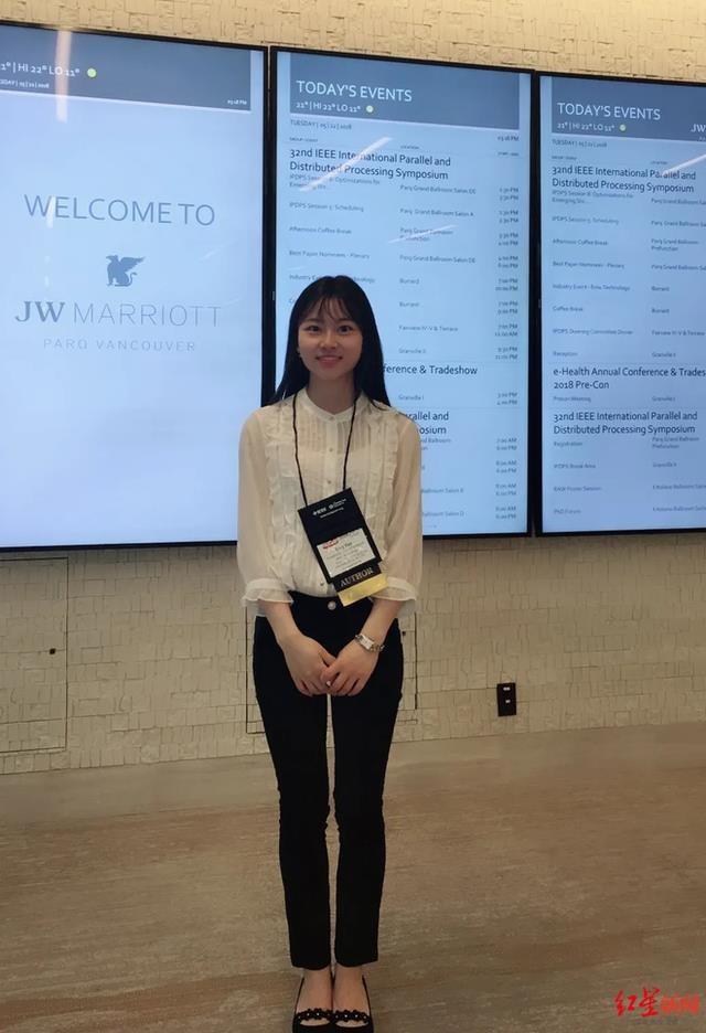 Huawei muốn dựa vào các nhân sự trẻ và tài năng như Yao Ting để vực dậy tinh thần chung.
