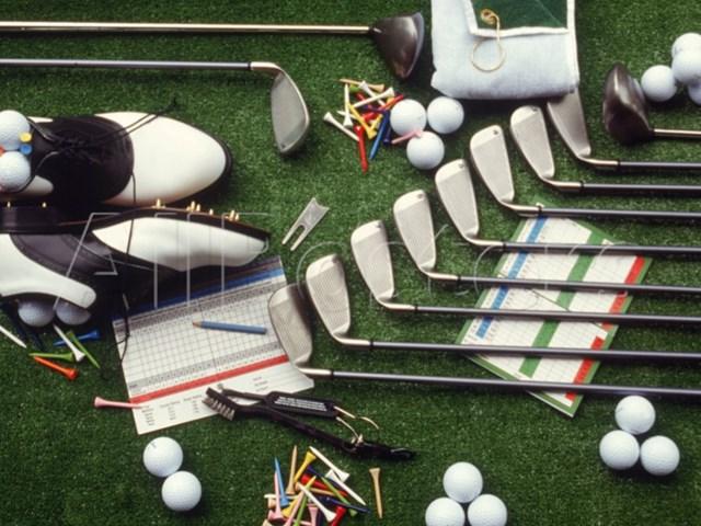 Tại sao Golf lu&rgb(2, 4, 4);n được mệnh danh l&rgb(2, 2, 4); m&rgb(2, 4, 4);n thể thao qu&rgb(2, 5, 3); tộc, d&rgb(2, 2, 4);nh cho người gi&rgb(2, 2, 4);u? - Ảnh 2