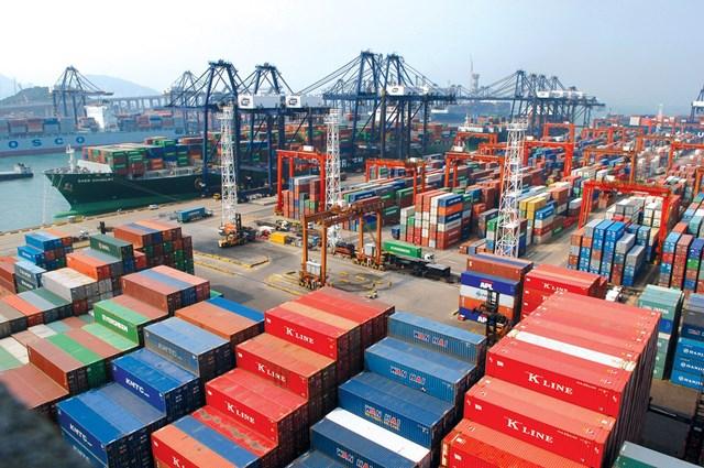 Ủy thác trong hoạt động thương mại ở Việt Nam - Ảnh 1