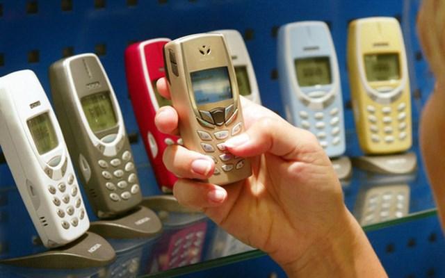 Nokia của thời điểm hiện tại: Bỏ lại ánh hào quang là 'ông vua di động', bán bằng sáng chế 'dạo', thu về 1,7 tỷ USD mỗi năm - Ảnh 1