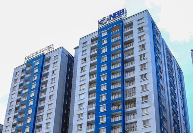 Năm Bảy Bảy (NBB) mua lại 50 tỷ đồng trái phiếu sau hơn 3 tháng phát hành - Ảnh 1