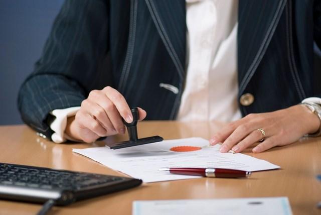 Phương thức tách doanh nghiệp trong Luật Doanh nghiệp 2014 – Doanh nghiệp mất quyền tự chủ? - Ảnh 1