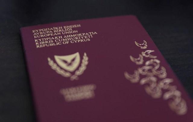 """Cyprus tuyên bố sẽ hủy bỏ chương trình """"hộ chiếu vàng"""" gây tranh cãi. Ảnh: Reuters"""