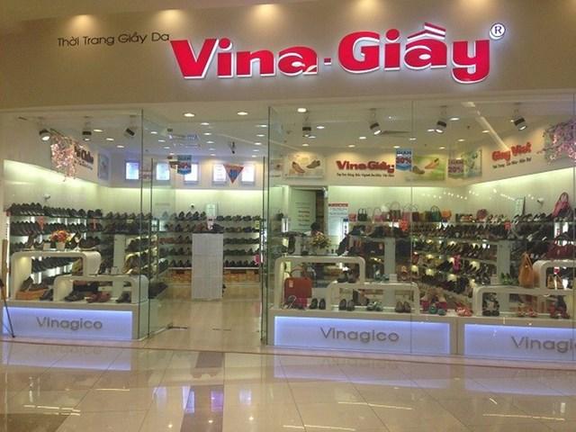 Thương hiệu giày da từng nức tiếng Sài Gòn, sáng lập bởi truyền nhân đời thứ 18 của dòng họ làm giày dép - Ảnh 1