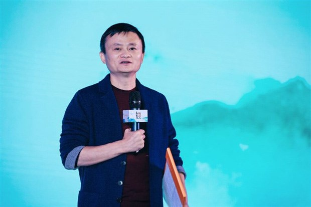 Trường Đại học Jack Ma sáng lập một năm tuyển chưa tới 50 sinh viên, tỷ lệ đỗ còn khó hơn Harvard, đọc xong yêu cầu ai cũng khóc thét - Ảnh 2