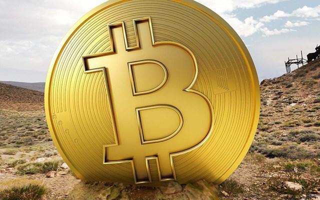 Giá Bitcoin có thể lên đến 300.000 USD? - Ảnh 1