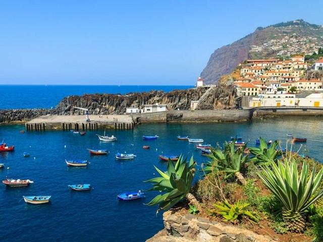 Quần đảo này đã 7 lần đạt giải Đảo du lịch hàng đầu châu Âu và 5 lần đạt giải Đảo du lịch hàng đầu thế giới của tổ chức World Travel Awards.