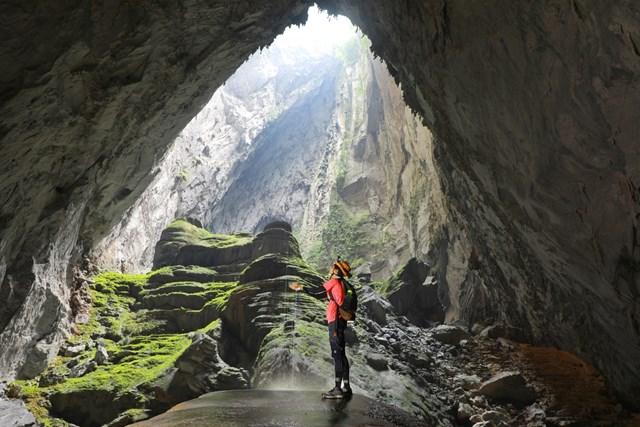 10 kỳ quan thiên nhiên đẹp nhất Việt Nam - Ảnh 6