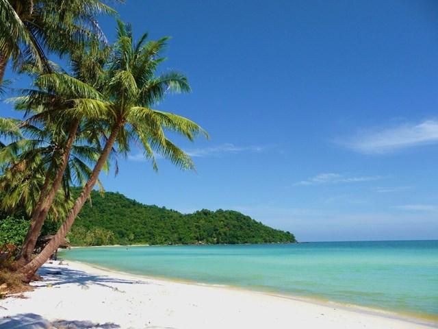 10 kỳ quan thiên nhiên đẹp nhất Việt Nam - Ảnh 10