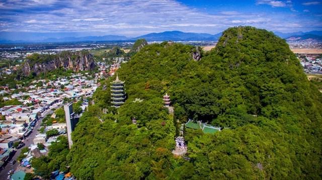 10 kỳ quan thiên nhiên đẹp nhất Việt Nam - Ảnh 7
