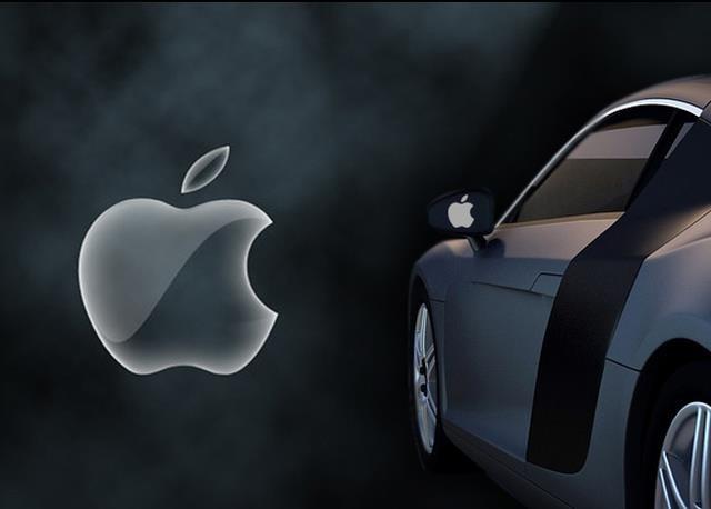 Với tiềm lực công nghệ của mình, liệu Apple có định nghĩa lại được xe điện, như đã làm với smartphone trước đây?
