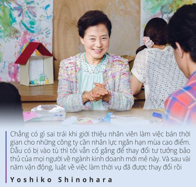 yoshico_quote_2