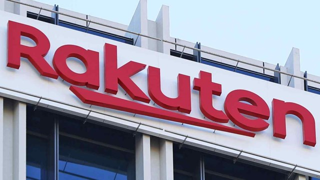 Sự yếu kém về quy mô và kinh nghiệm là nguyên nhân khiến Rakuten đánh mất thị phần vào tay Amazon Nhật Bản. Ảnh:Rie Ishii