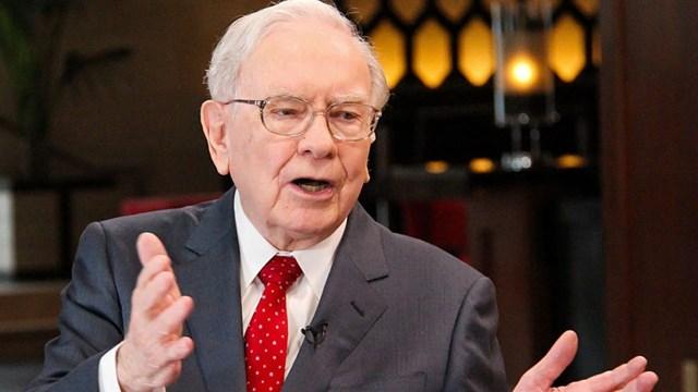 Sự chính trực là điều kiện tiên quyết khi chọn nhân sự của tỷ phúWarren Buffett.