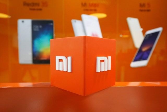 Việc thay đổi logo của Xiaomi thu hút rất nhiều sự chú ý của truyền thông trong thời gian gần đây