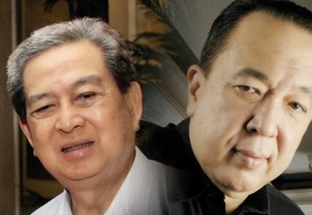 Sau khi ông Oei qua đời năm 1963, hai con trai Michael và Budi mở rộng đầu tư vào Bank Central Asia.