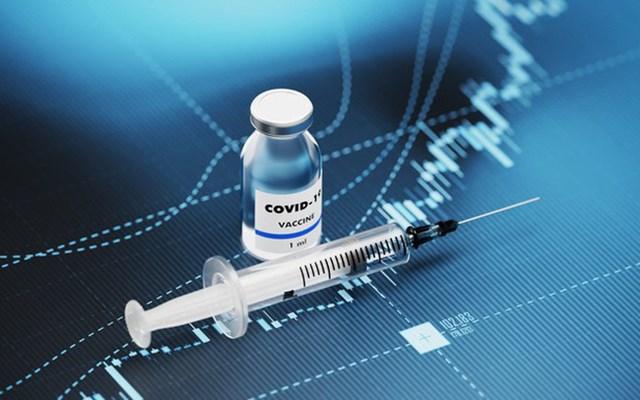 Điểm danh những ngành hưởng lợi nhiều nhất khi có vaccine Covid-19 - Ảnh 1