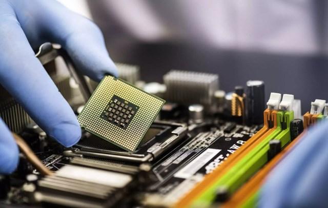 Thế giới đang chứng kiến tình trạng thiếu hụt chip bán dẫn tồi tệ nhất từ trước đến nay.