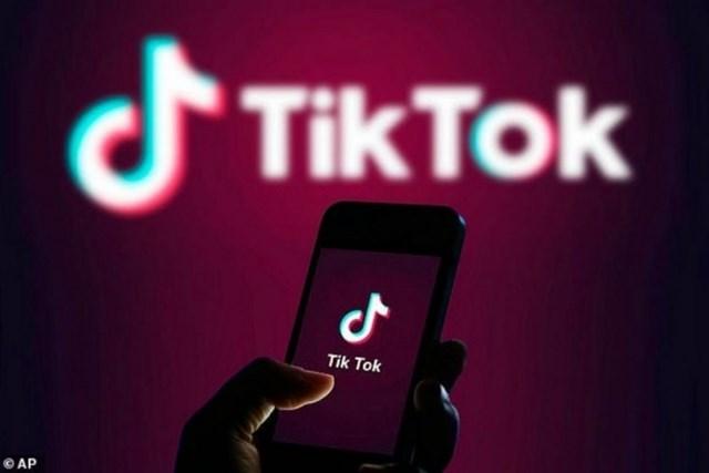 TikTok đóng góp lớn vào mức tăng doanh thu của công ty Bytedance năm 2020