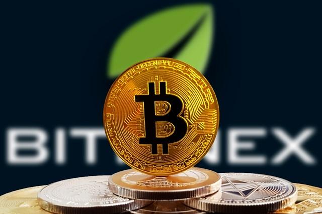 Pha lao dốc của Bitcoin diễn ra sau khi có tới 26 mỏ đào Bitcoin tại Tứ Xuyên đóng cửa trong vài ngày qua.
