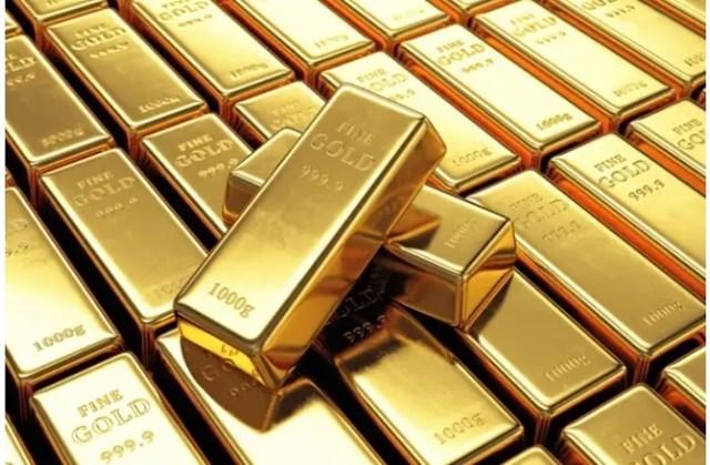 Giá vàng tuần này được dự đoán tiếp tục đi lên khi cả giới phân tích và nhà đầu tư đều lạc quan về kim loại quý.