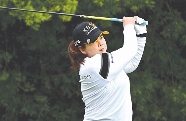 Bước sang tuổi tuổi 28, Park In-Bee hiện đang sở hữu 7 danh hiệu vô địch major ở LPGA, 26 chức vô địch LPGA. Đáng chú ý, cô còn ghi danh trên Đại sảnh Danh vọng của LPGA khi 3 lần vô địch LPGA liên tiếp vào các năm 2012, 2013 và 2014.