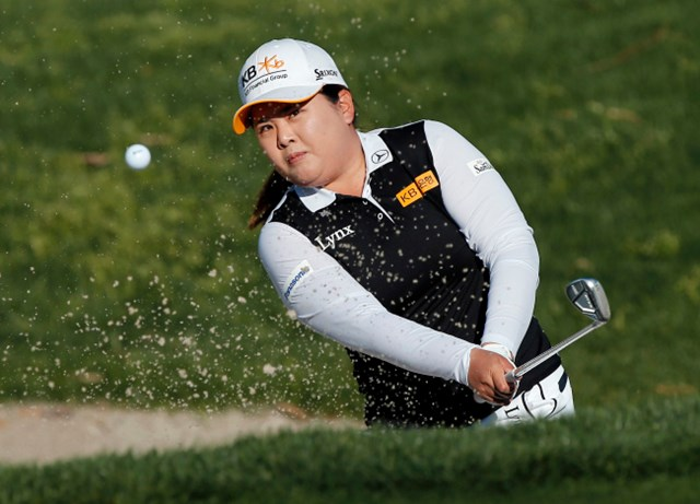 Với thành tích đạt được, nhiều người cho rằng chính việc chuyển đến Mỹ năm 12 tuổi để theo đuổi đam mê chính là chìa giúp In-Bee tiếp xúc sớm với golf chuyên nghiệp và giành được thành công.