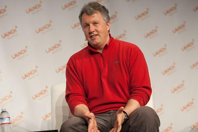 Paul Graham, người sáng lập công ty khởi nghiệp Y Combinator chia sẻ bí quyết đơn giản để thành công.