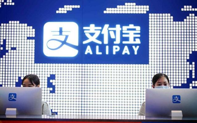 Alipay của Jack Ma bị buộc chia tách, tạo ra ứng dụng cho vay độc lập mới.