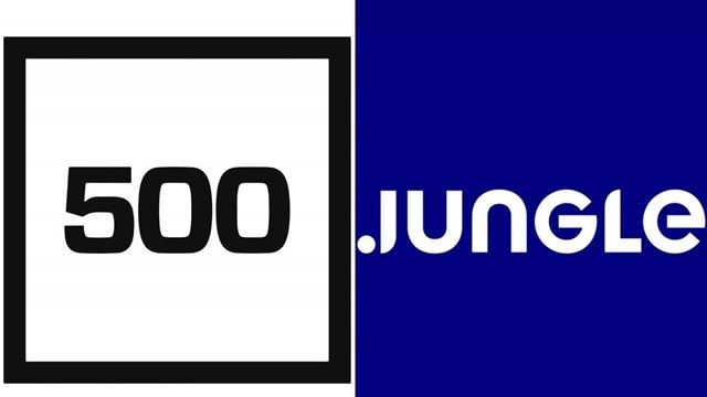 Công ty đầu tư mạo hiểm 500 Startups và Jungle Ventures nhận thấy tiềm năng đầu tư tươi sáng ở Đông Nam Á.