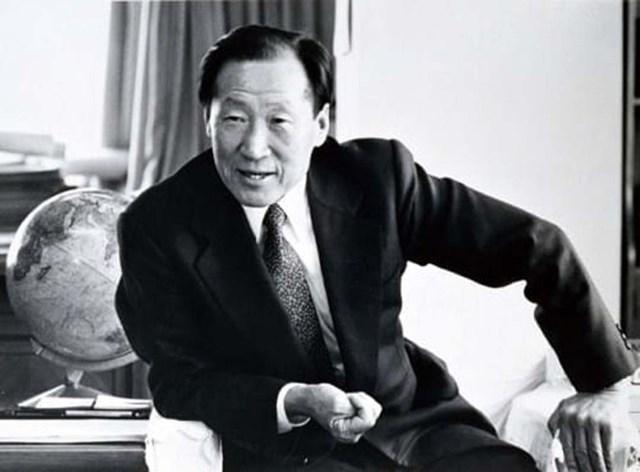 Chuyện đời như phim Hàn Quốc của nhà sáng lập đế chế tỷ USD Hyundai: Nghèo đói, tai nạn, chiến tranh đều không khuất phục được ý chí khởi nghiệp - Ảnh 3