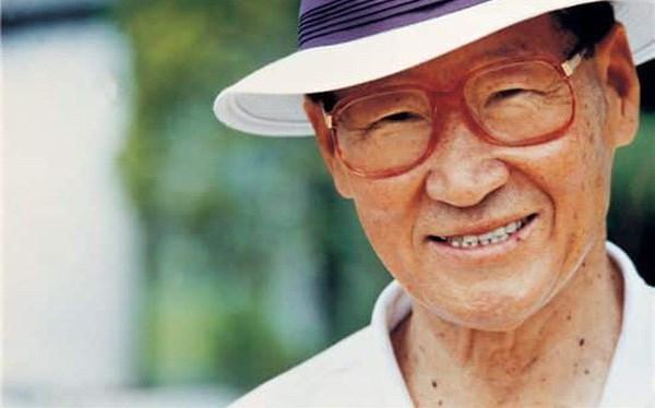 Chuyện đời như phim Hàn Quốc của nhà sáng lập đế chế tỷ USD Hyundai: Nghèo đói, tai nạn, chiến tranh đều không khuất phục được ý chí khởi nghiệp - Ảnh 1