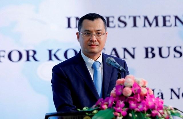 Với tỷ lệ phiếu 100% ông Phạm Đại Dương tái đắc cử làm Bí thư tỉnh Phú Yên