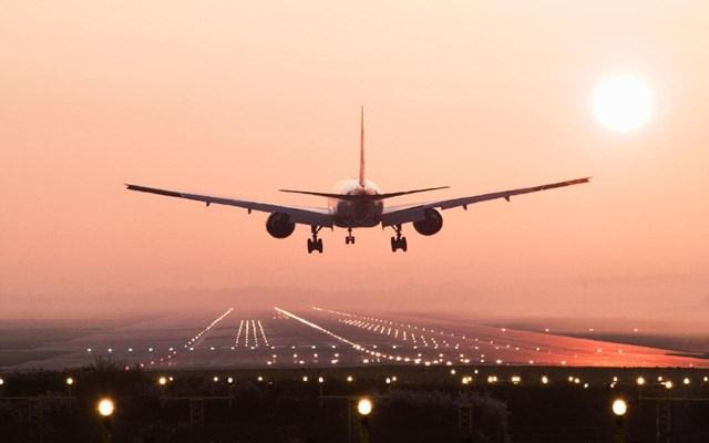 Không việc làm, không lương, các chuyến bay bị hạn chế vì dịch nên nhiều phi công phải tìm việc khác để mưu sinh.
