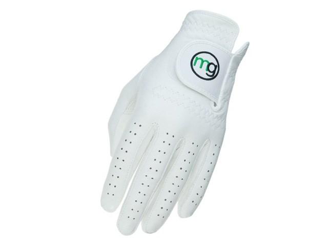 Khả năng chống ẩm ướt và thoáng mồ hôi của MG DynaGrip được các golf thủ chuyên nghiệp cũng như các chuyên gia golf đánh giá khá cao. Được làm bằng loại da tốt cùng nhiều lỗ thoáng khí, người chơi sẽ luôn cảm thấy như được tiếp thêm lực tạo ra các cú đánh đẹp mắt với MG DynaGrip.