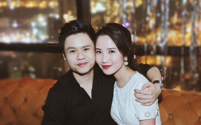 Khối tài sản cả nghìn tỷ của gia đình Phan Thành và mối quan hệ chặt chẽ với Capella Holdings của doanh nhân Nguyễn Cao Trí - Ảnh 1
