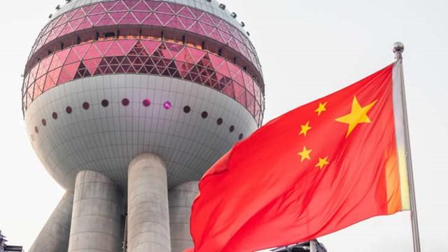 Nhiều doanh nghiệp nhà nước Trung Quốc được dự báo sẽ vỡ nợ trong năm sau.