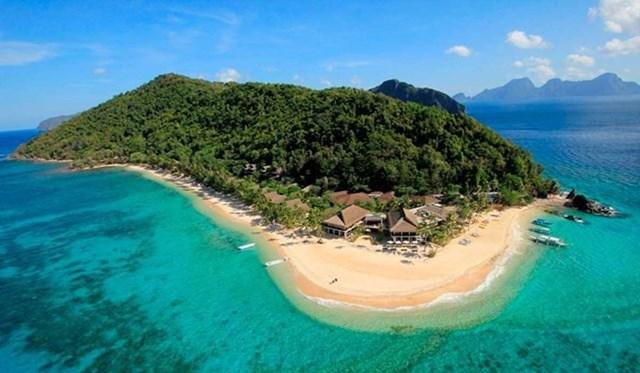 Đường bay Tân Sơn Nhất-Côn Đảo được tăng cường khai thác trong dịp Tết Nguyên đán.