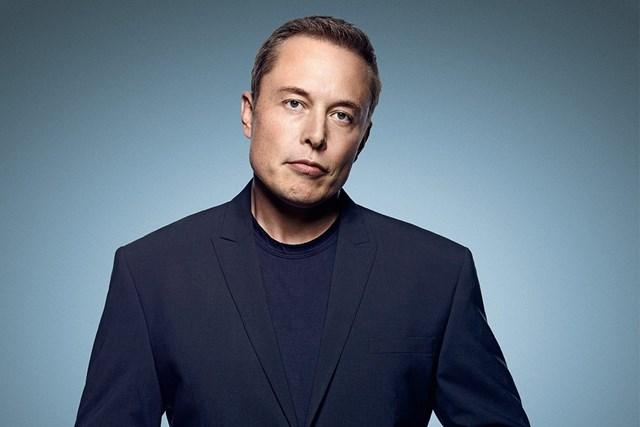 Elon Musk từng mất chức chủ tịch Tesla và phải đóng khoản phạt lên tới 40 triệu USD vì nghi vấn thao túng thị trường chứng khoán.